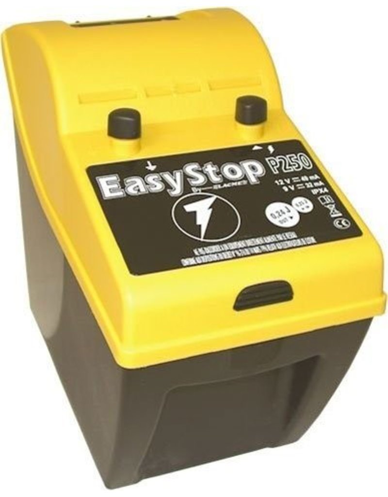 12V Rechargeable Leisure/Fence Battery