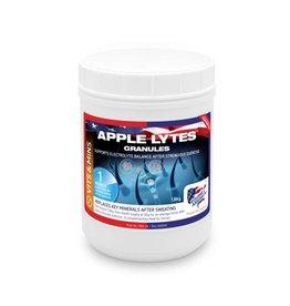 Equine America Apple Lytes - 1.8 kg