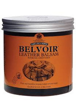 Carr Day & Martin Belvoir Leather Balsam Conditioner