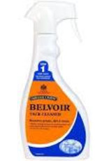 Carr Day & Martin Belvoir Tack Cleaning Spray 500ml