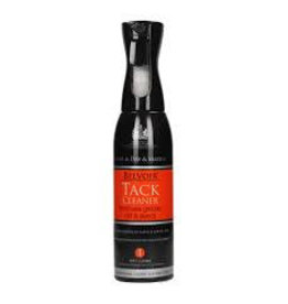 Carr Day & Martin Belvoir Tack Cleaning Spray 600ml