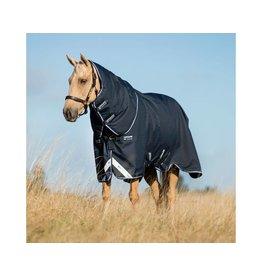 Horseware Amigo Bravo 12 Plus Lite