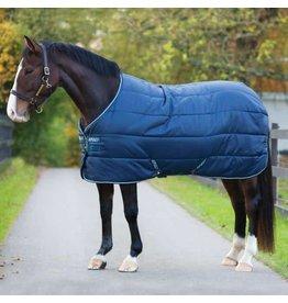 Horseware Amigo Insulator 100g