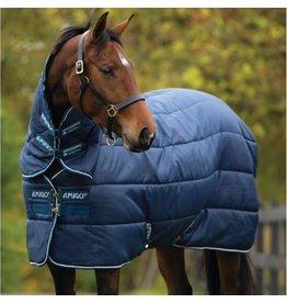 Horseware Amigo Insulator Plus Medium