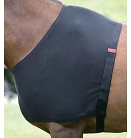 Shires Anti Rub Stretch Vest