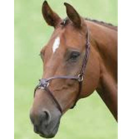 Shires Blenheim Mexican (Grackle) Noseband