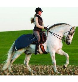 Horseware Amigo Competition Sheet Lite