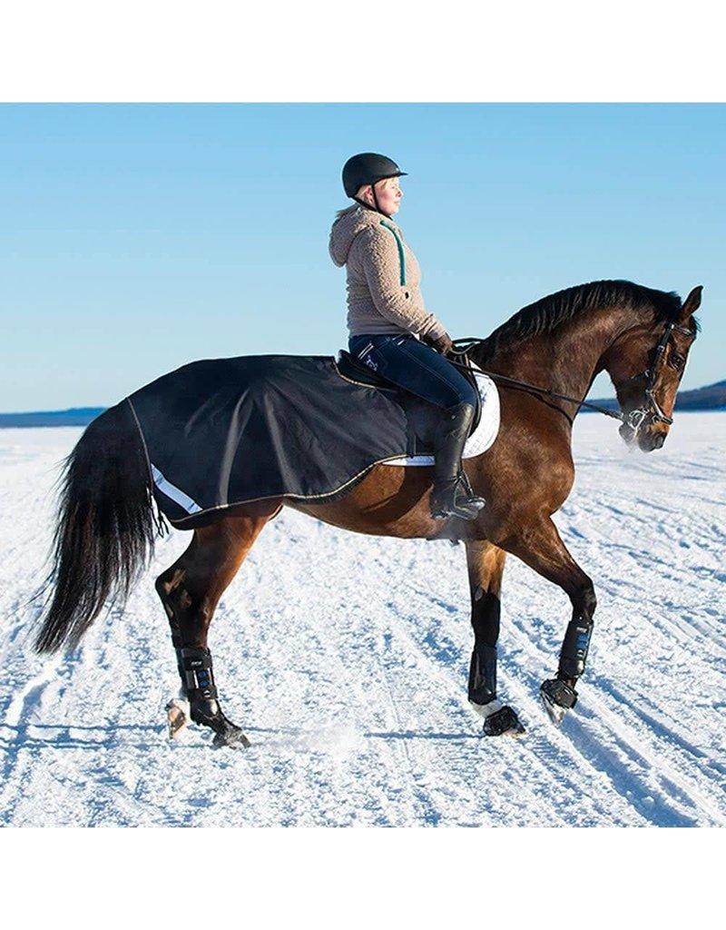 Horseware Amigo Competition Sheet