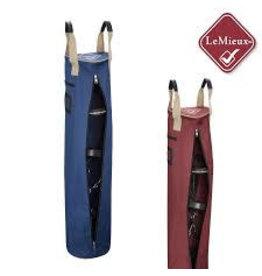 LeMieux Bridle Bag