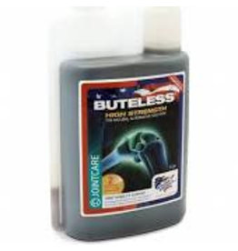 Equine America Bute-Less - 1 Litre