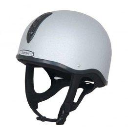 Champion Champion Junior X-Air Plus Helmet