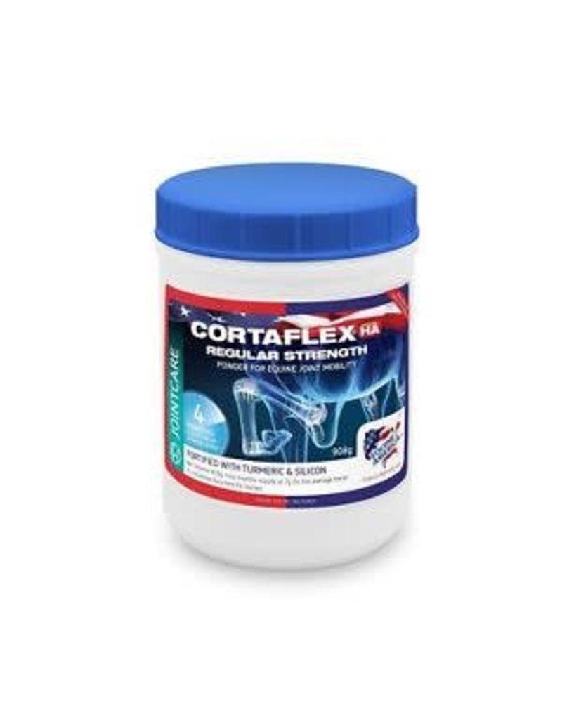 Equine America Cortaflex HA Regular Strength Powder - 908g