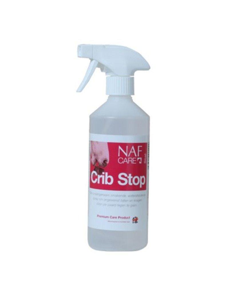 NAF Crib Stop 500ML