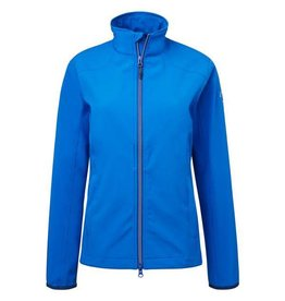 Mountain Horse Cruise Tech Jacket