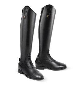 Tredstep Donatello Square Field Boot