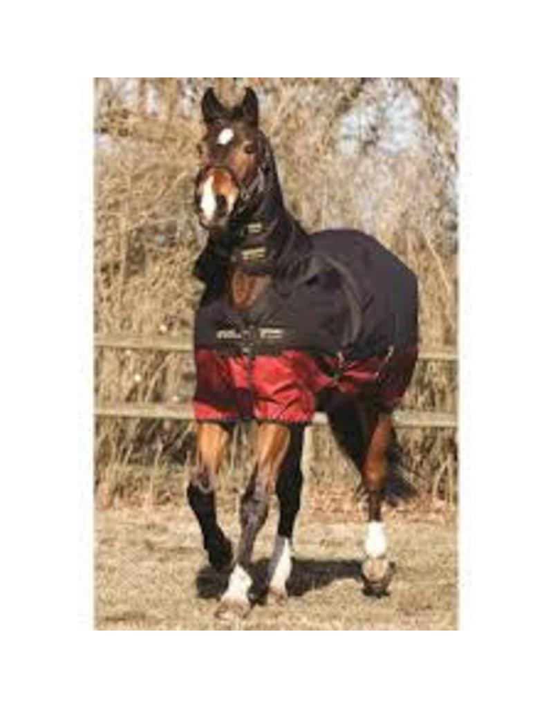 Horseware Amigo Mio 1 Piece Heavy