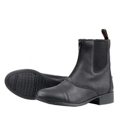 Dublin Elevation Jodphur Boot - Adult