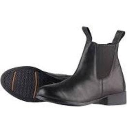 Dublin Elevation Jodphur Boot - Childs