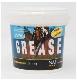 NAF Event Grease 1KG