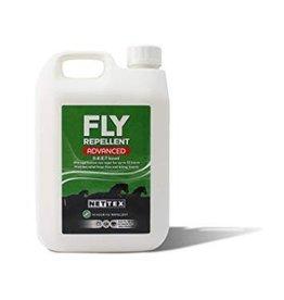 Fly Repellent Advanced 2L