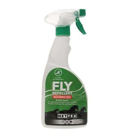 Fly Repellent Advanced 500ml