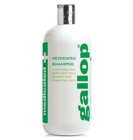 Carr Day & Martin Gallop Medicated Shampoo