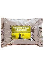 NAF General Purpose Supplement Refill 2KG