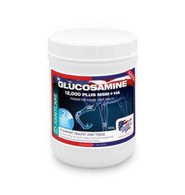 Equine America Glucosamine plus MSM Powder