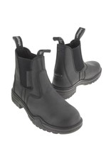 Just Togs Hampton Safety Boot
