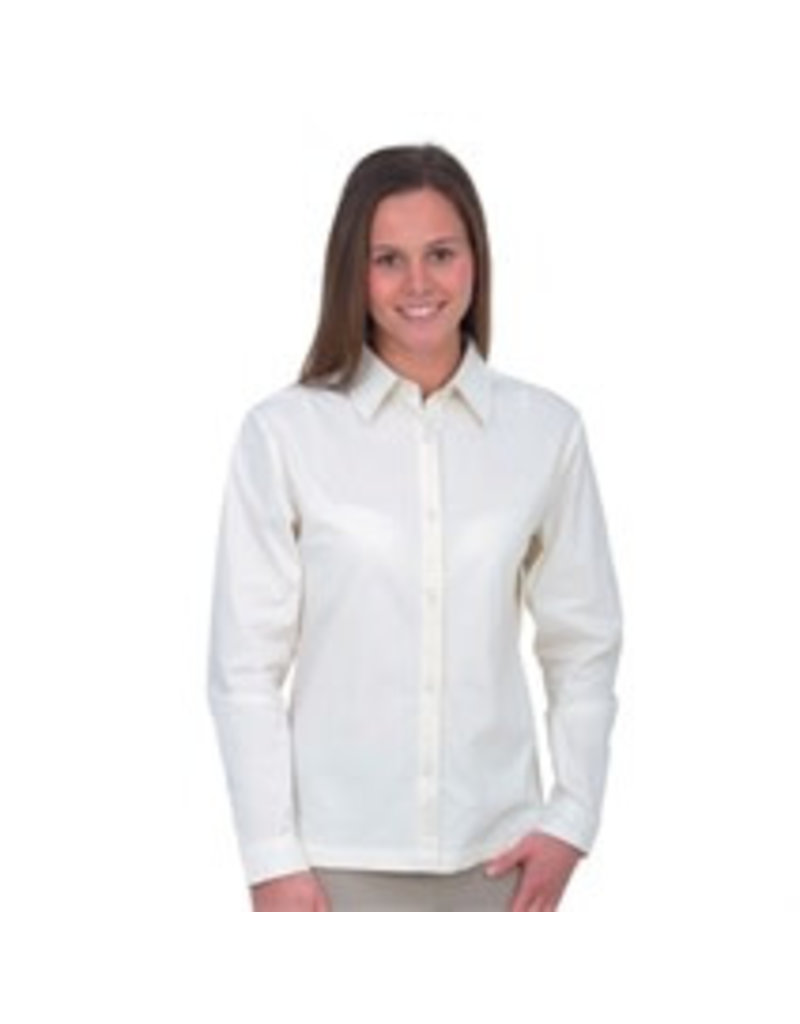 Shires Ladies Ely Show Shirt