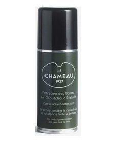 Le Chameau Le Chameau Spray