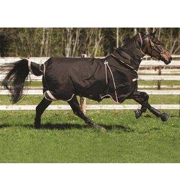 Horseware Rambo Optimo + 400g Liner
