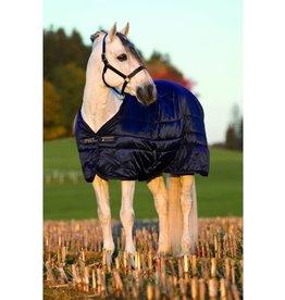 Horseware Mio Stable Rug Medium