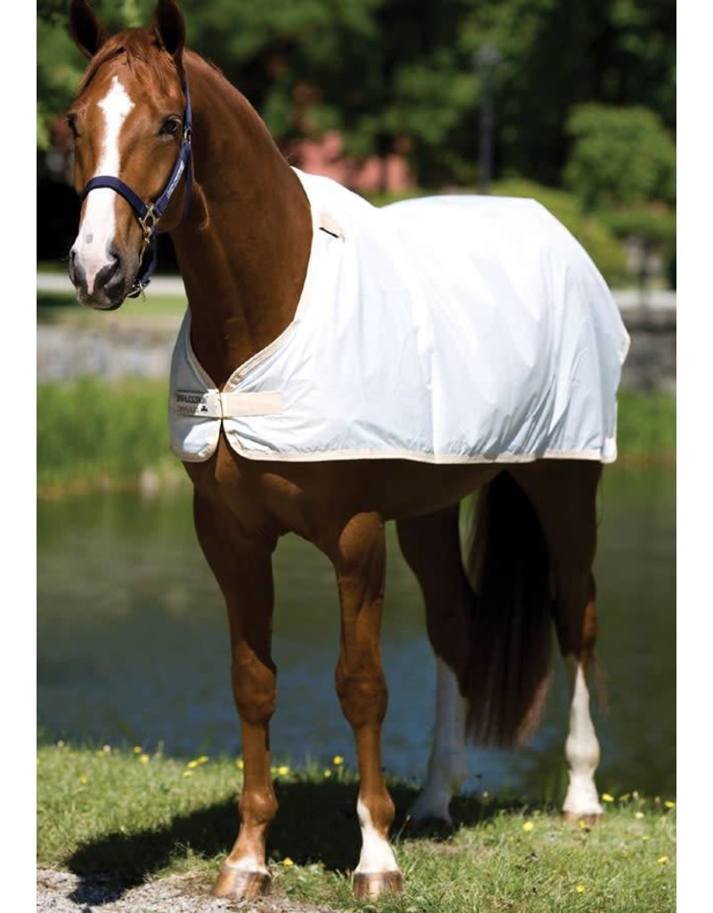 Horseware Horse ware Fly Rug Liner