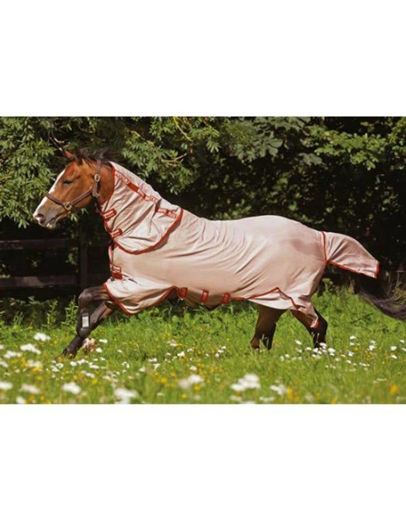 Horseware Amigo Mio Fly Rug