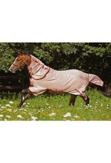 Horseware Amigo Mio Pony Fly Rug