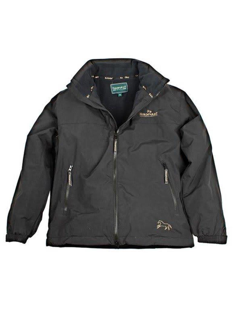 Horseware Corrib Jacket