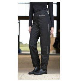 Horseware Rambo Waterproof Trousers