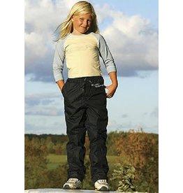 Horseware Rambo Waterproof Pull-Up Trousers Kids