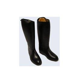 Horseware Tally Ho Children's Rubber Boot