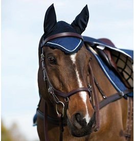 Horseware Rambo GP Ear Net