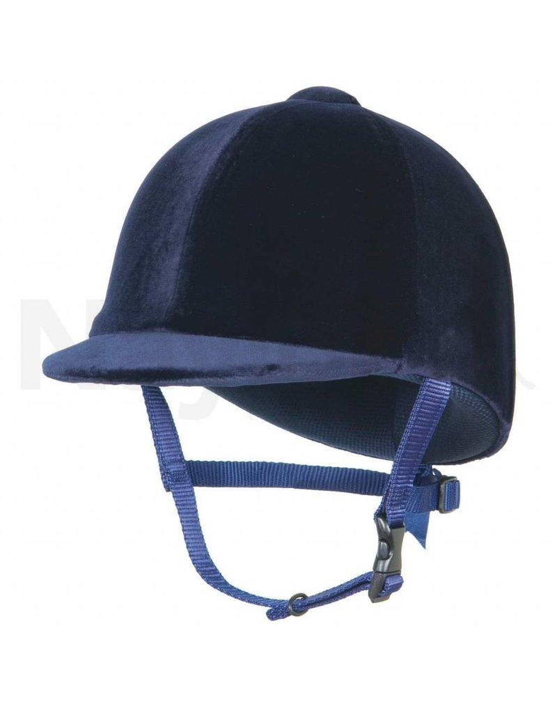 Champion Champion Junior Hat