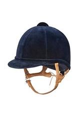 Charles Owen Fian Riding Hat