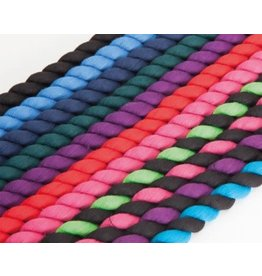Shires Cotton Leadrope 1.8m