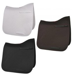 HY HyWither Competition Dressage Pad