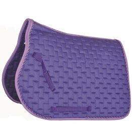 Mark Todd GP Saddlepad