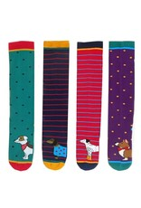 Shires Everyday Socks Child