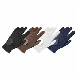 Mark Todd Super Riding Gloves (Child)