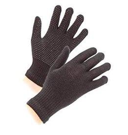 Shires Suregrip Gloves (Child)