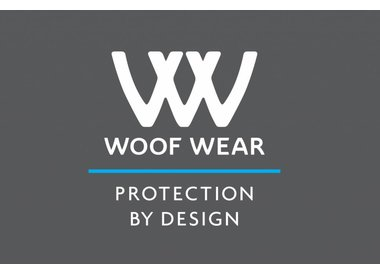 Woof Wear